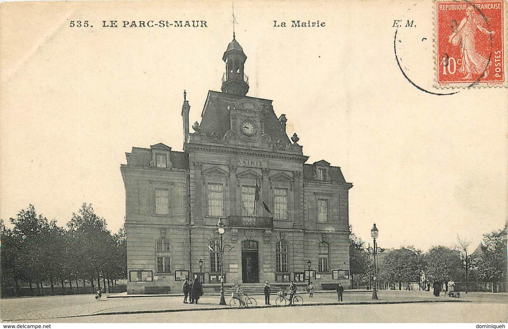 Lot De 50 CPA Du Val De Marne 94 Plusieurs Animations - 5 - 99 Postkaarten