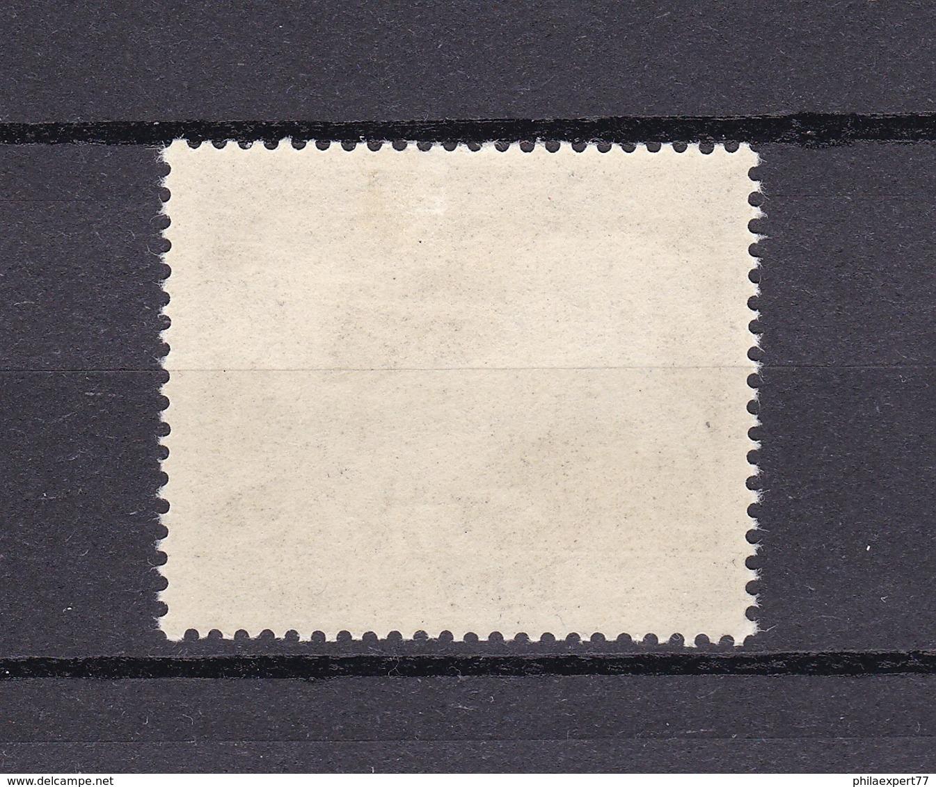 Deutsches Reich - 1940 - Michel Nr. 747 - Ungebr. - 30 Euro - Deutschland