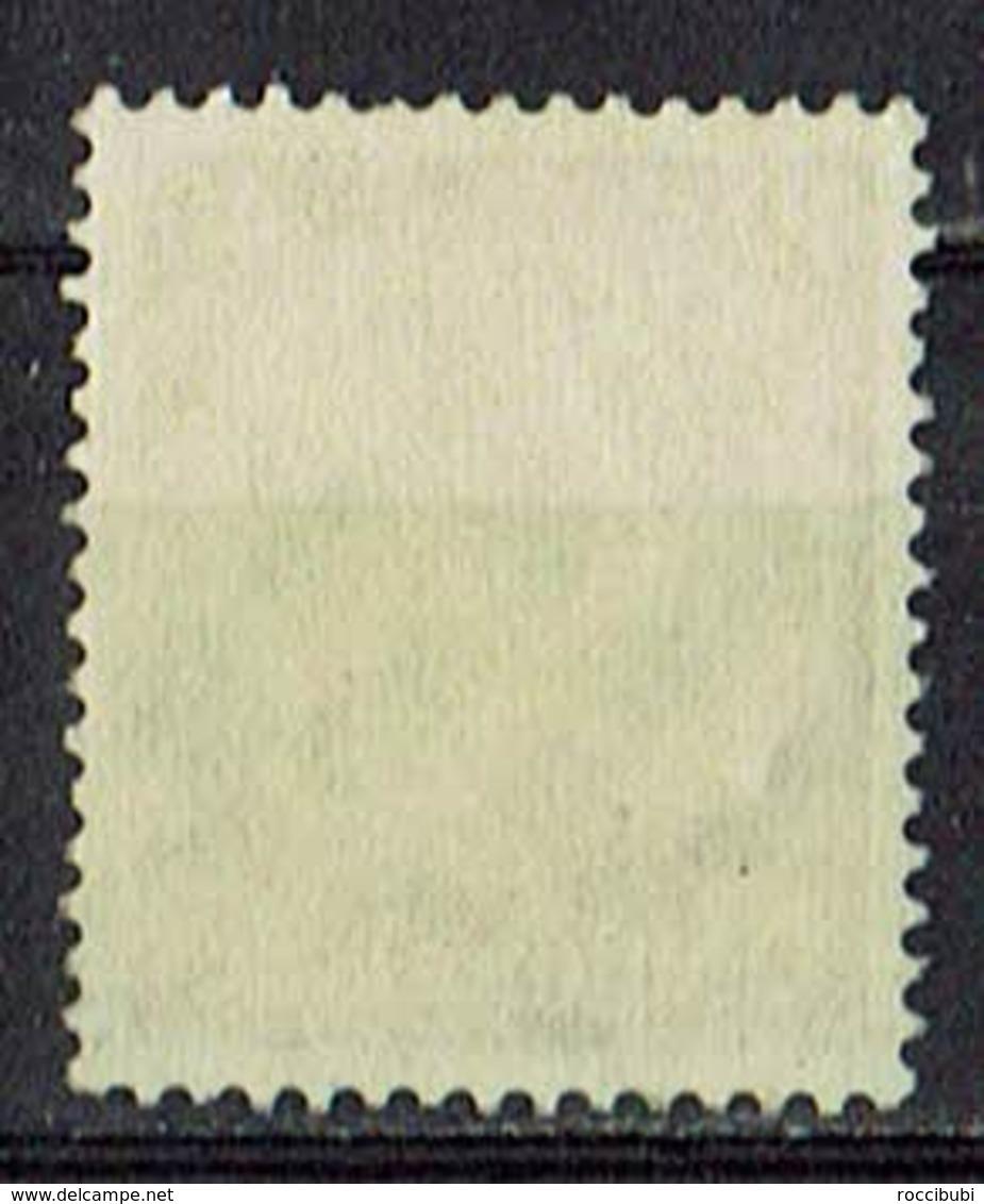 DR 1933 // Mi. 491 ** - Duitsland