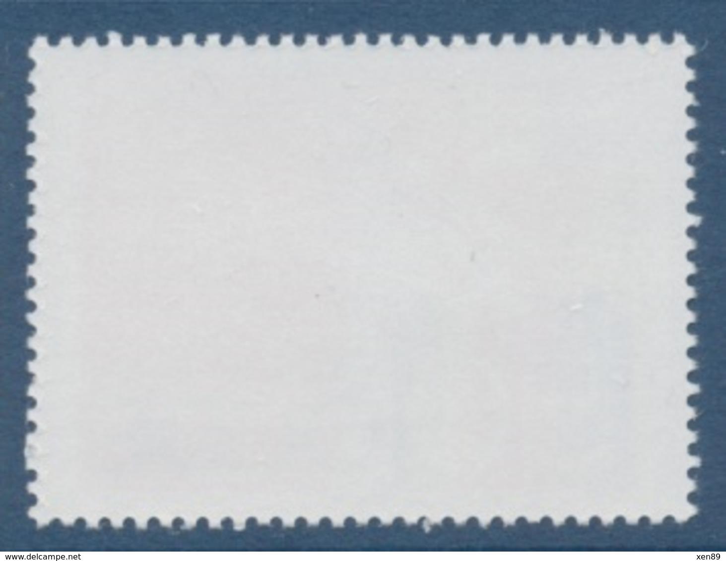 2011 - 4563 - Cinquantenaire De L'OCDE - Nuovi