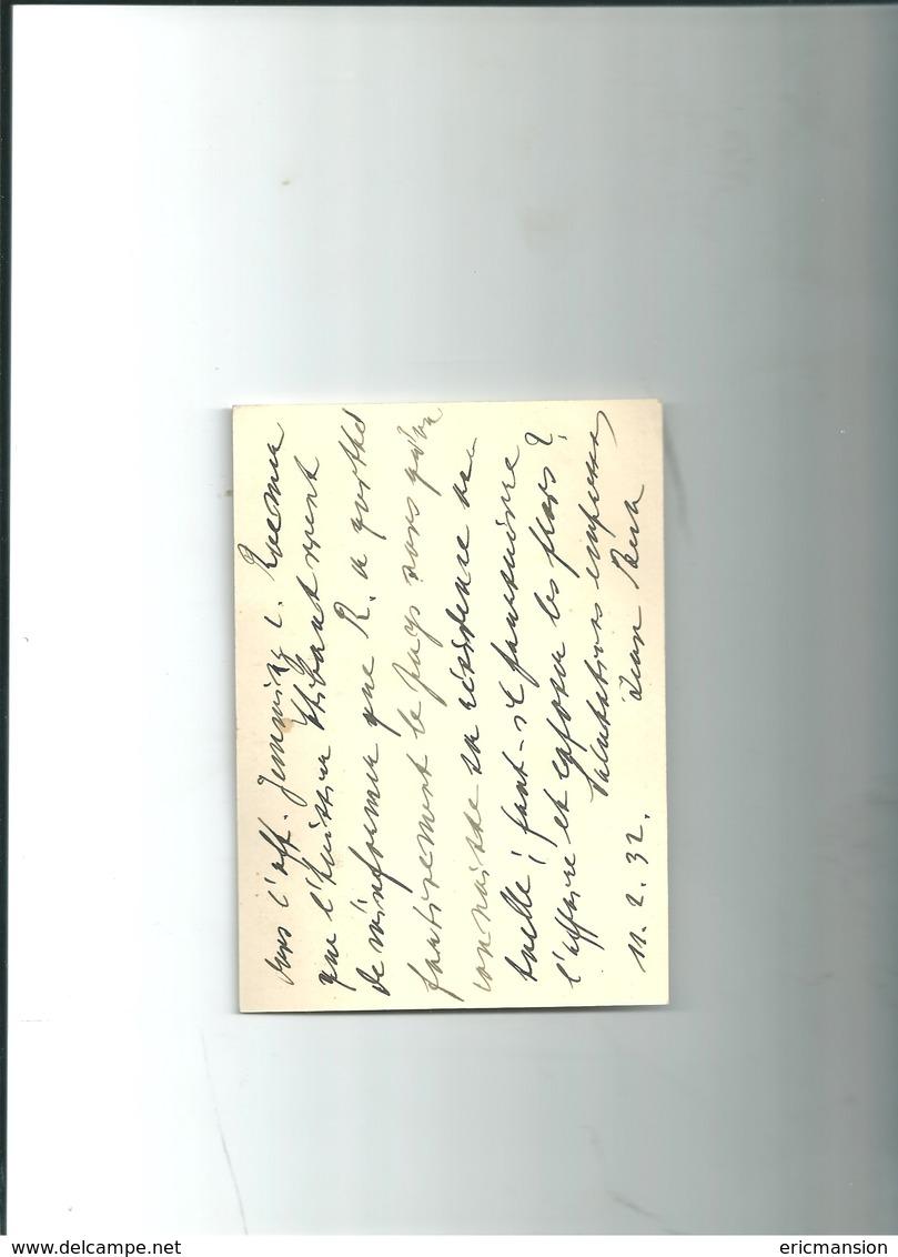 Carte Postal Echternach Luxembourg 193 - Echternach