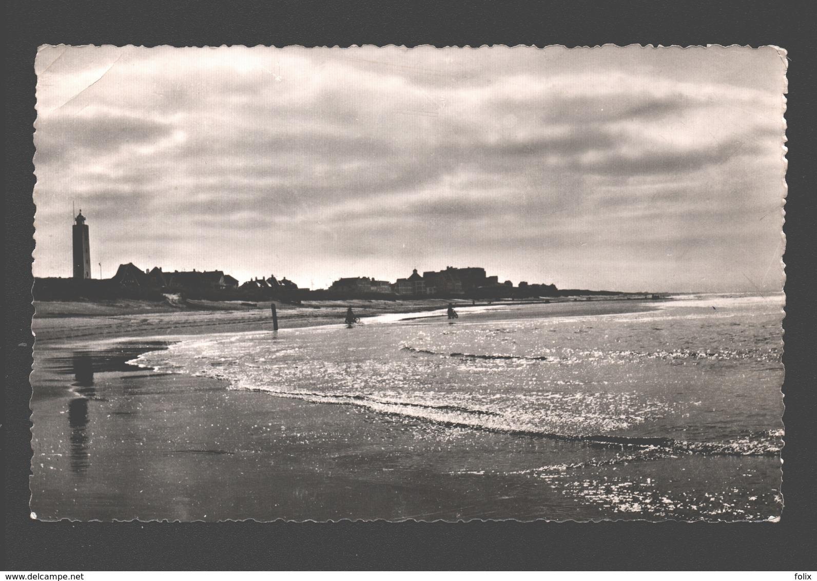 Noordwijk Aan Zee - Avondstemming - Noordwijk (aan Zee)