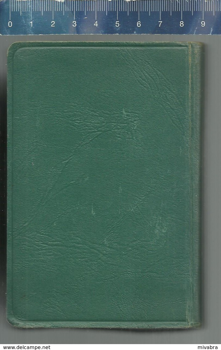 BREPOLS TURNHOUT - ENGELSCH ZAKWOORDENBOEK - NEDERLANDSCH - ENGELSCH - NEDERLANDSCH - ENGLISH POCKET-DICTIONARY - Dictionaries