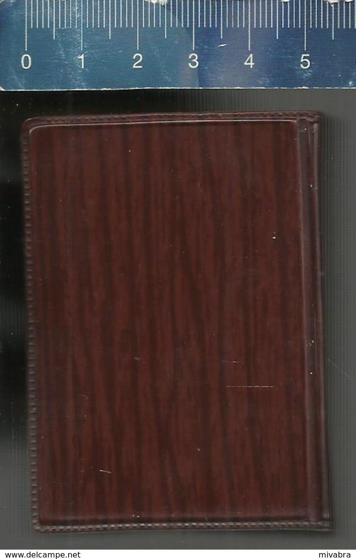 SRPSKO HRVATSKO NEMACKI RECNIK - SERBO KROATISCH DEUTSCHES WÖRTERBUCH - Dictionaries