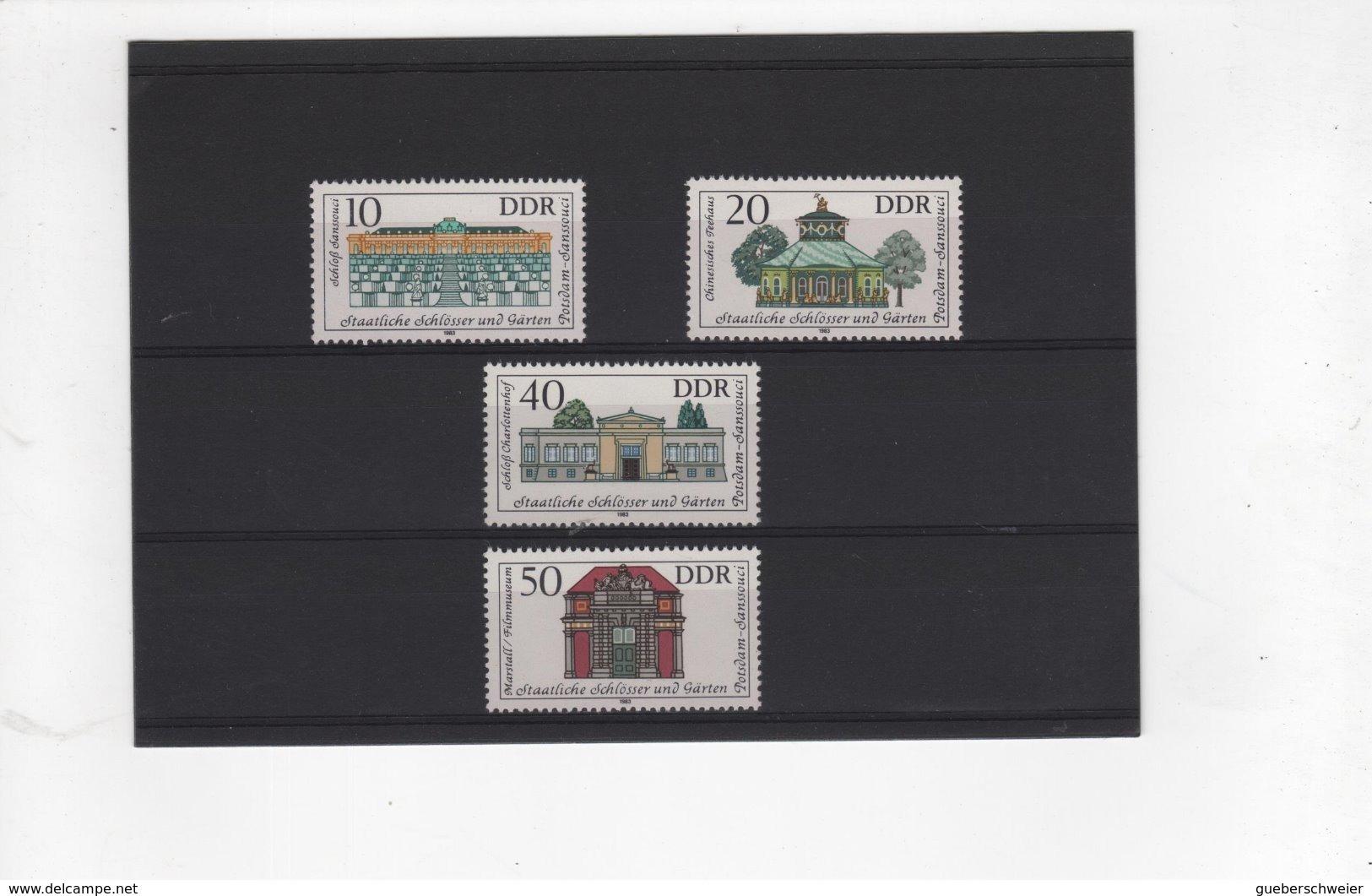 Paquet De 100 Cartes De Classement Lindner Réf. 869 Ft 158 X 110 Occasion Bon état - Karteikarten