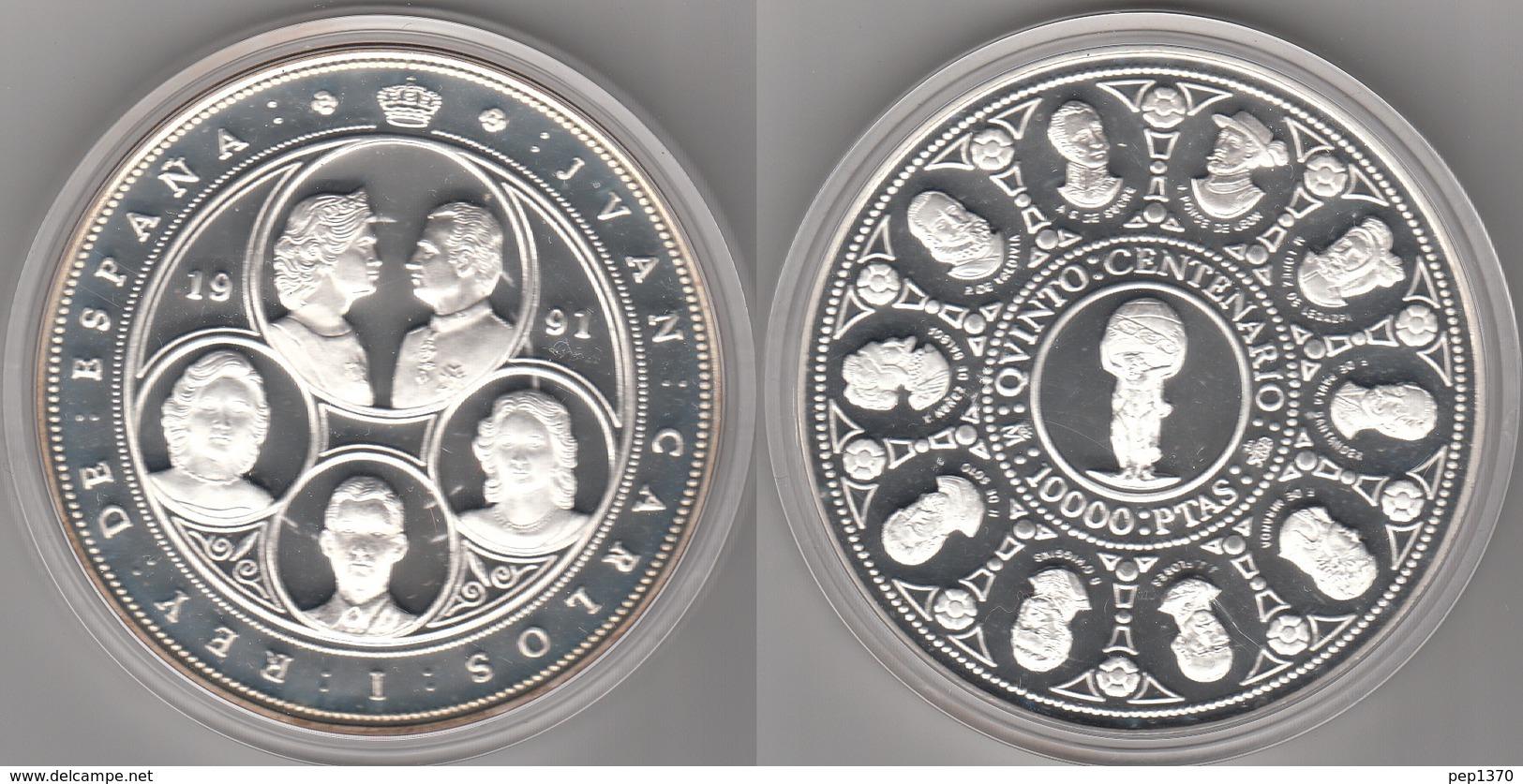 Spain Spanien Espagne Espana  EUROSET 1c-2e year 2006   8 coins  UNC