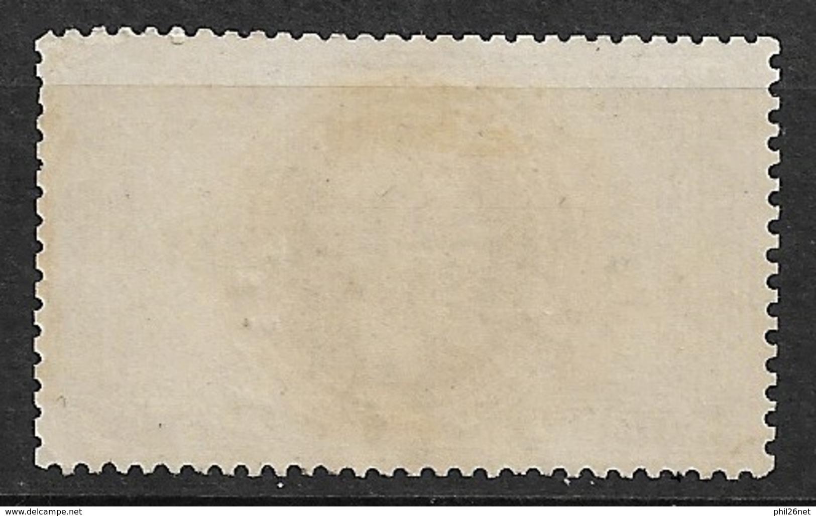 France      N° 33A  5 Et F En Bleu  RRR   Oblitéré GC 2602 Nantes TB Sans Défaut   Soldé  à Moins De 15 %  ! ! ! - 1863-1870 Napoléon III Con Laureles