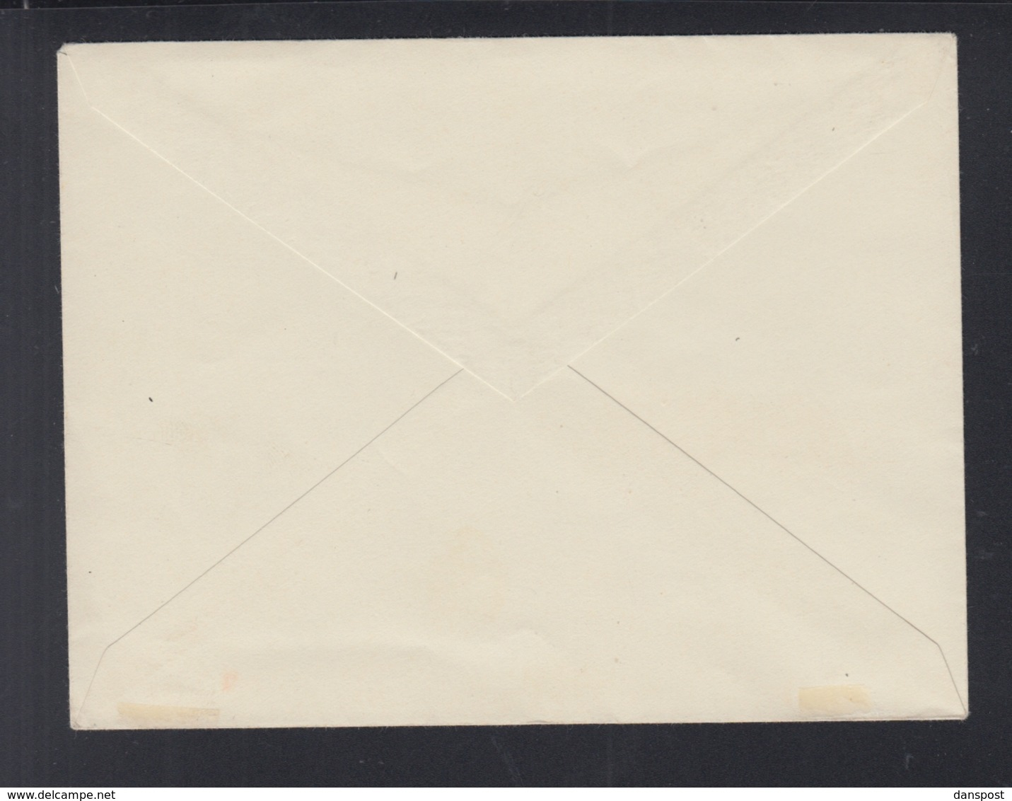 Niederländisch-Indien Umschlag Ungebraucht - Niederländisch-Indien