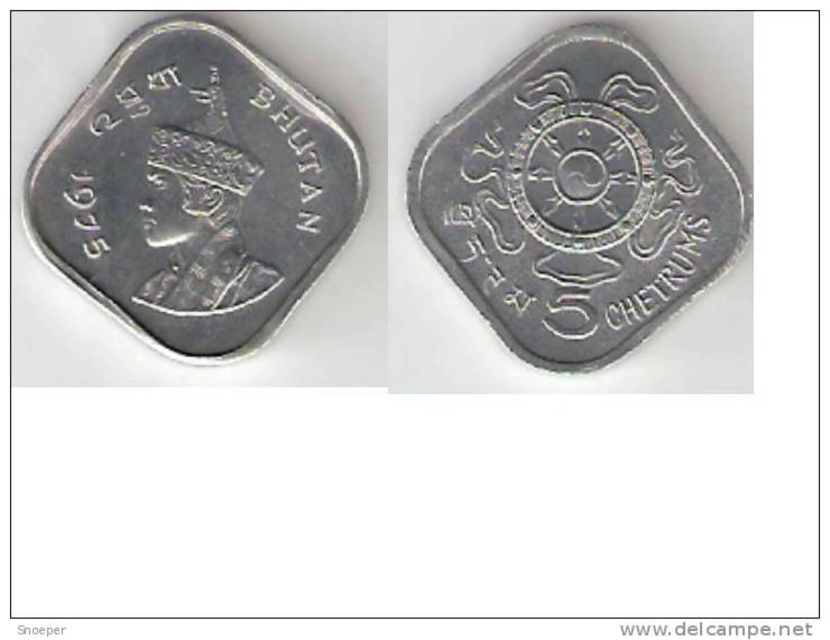 UNC Asia 1PCS Indonesia 25 Rupiah coin