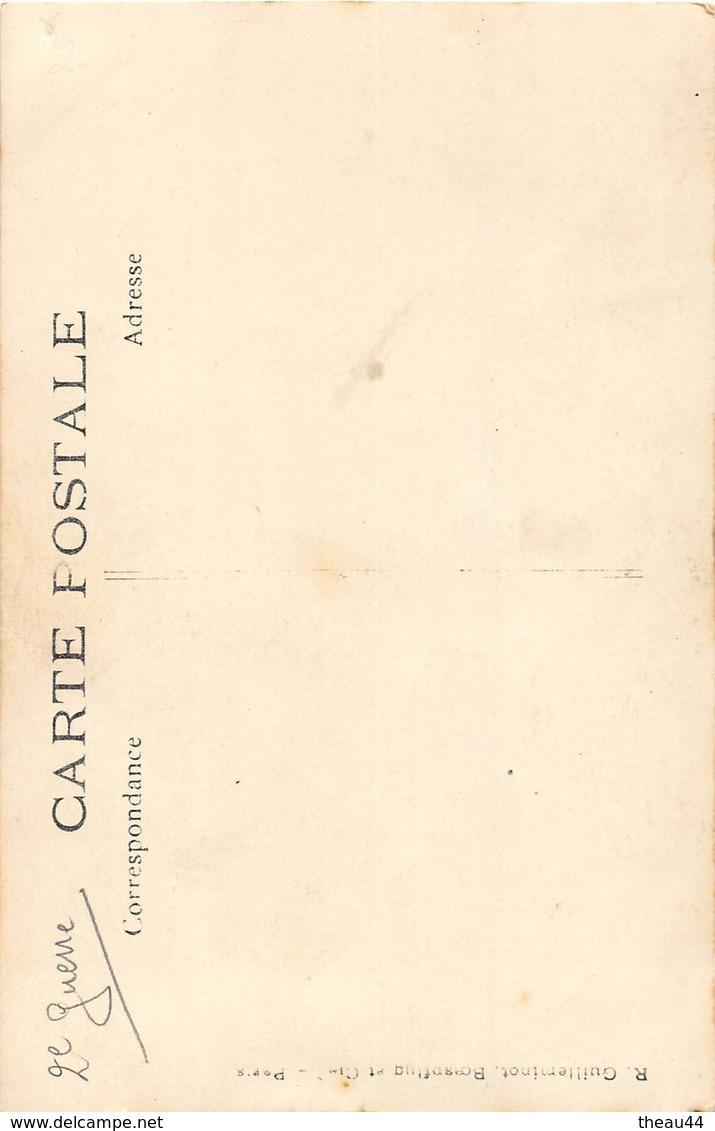 """¤¤  -   Carte-Photo De Deux Chiens De La """" CROIX-ROUGE """"  -  Chiens Sauveteurs , Travail Du Chien , Militaire ??  -   ¤¤ - Red Cross"""