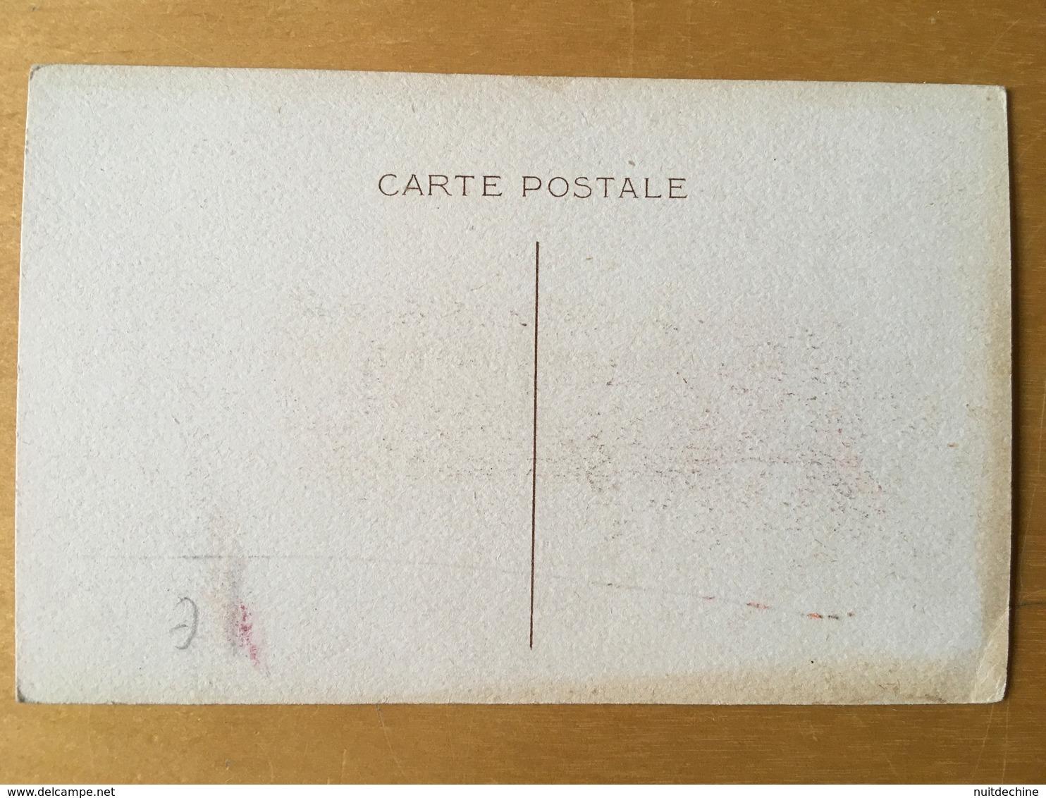 CPA Cooppal & Cie Poudrerie Royale De Wetteren - Publicidad