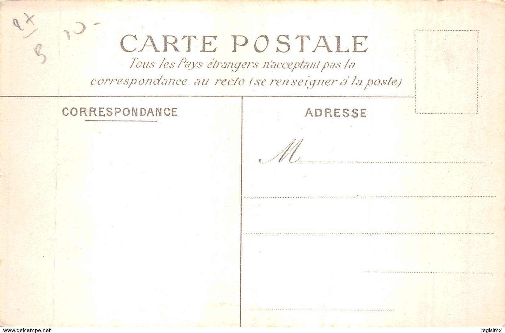 27-SAINTE OPPORTUNE DU BOSC-N°2237-G/0349 - France