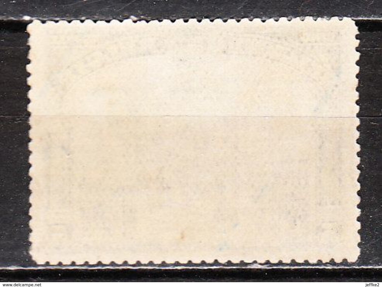 147**  FRANKEN - LA Bonne Valeur - MNH** - COB 2250 - RRR!!!! - 1915-1920 Albert I
