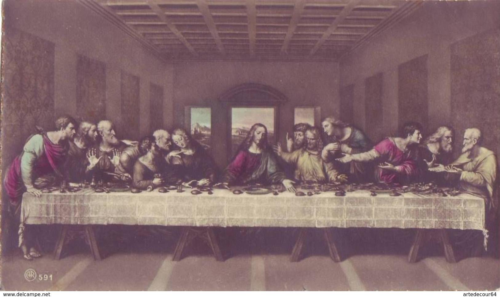 Santino Ricordo Della Prima Comunione - Caltagirone 1931 - Devotion Images