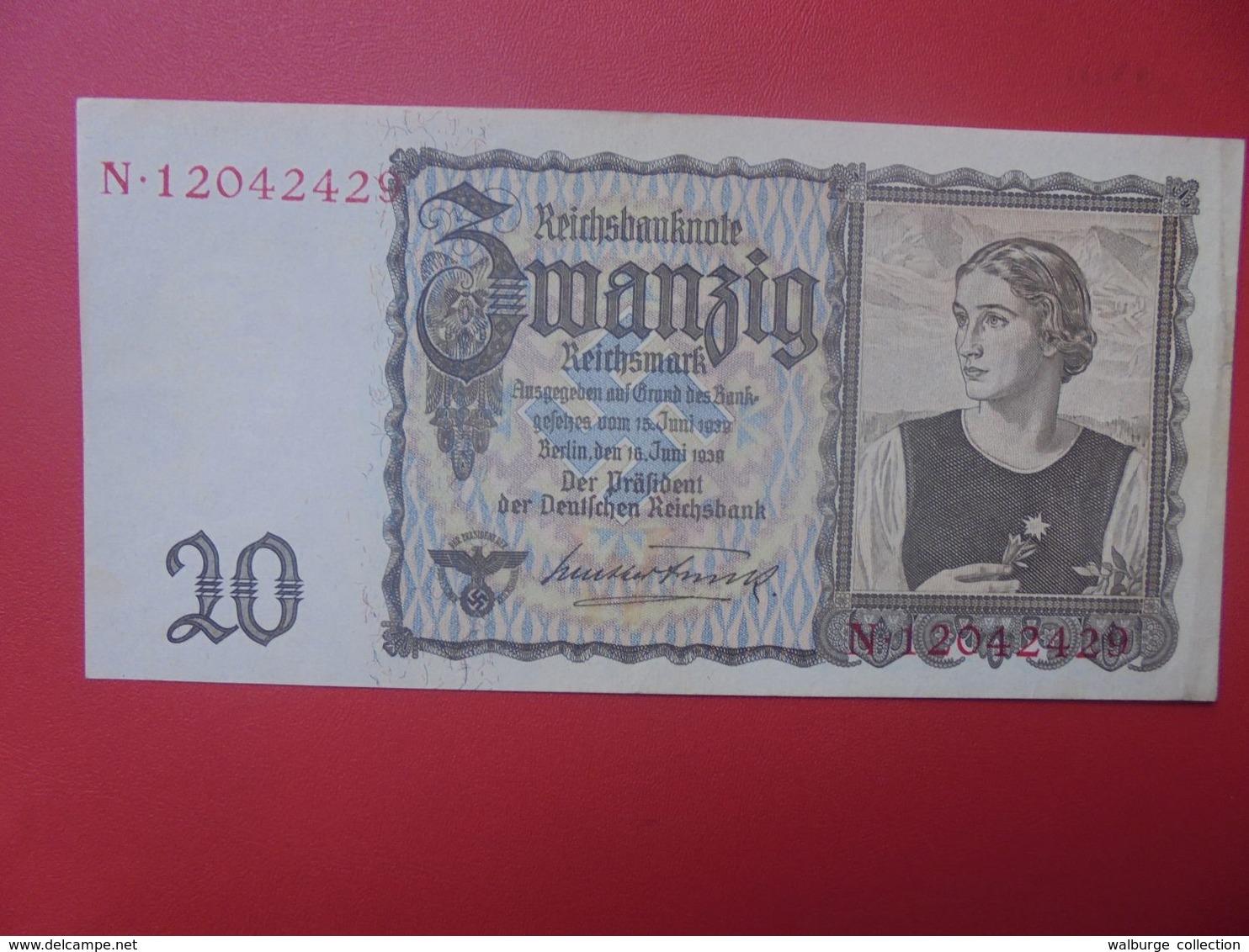Eurojackpot 06.10.17