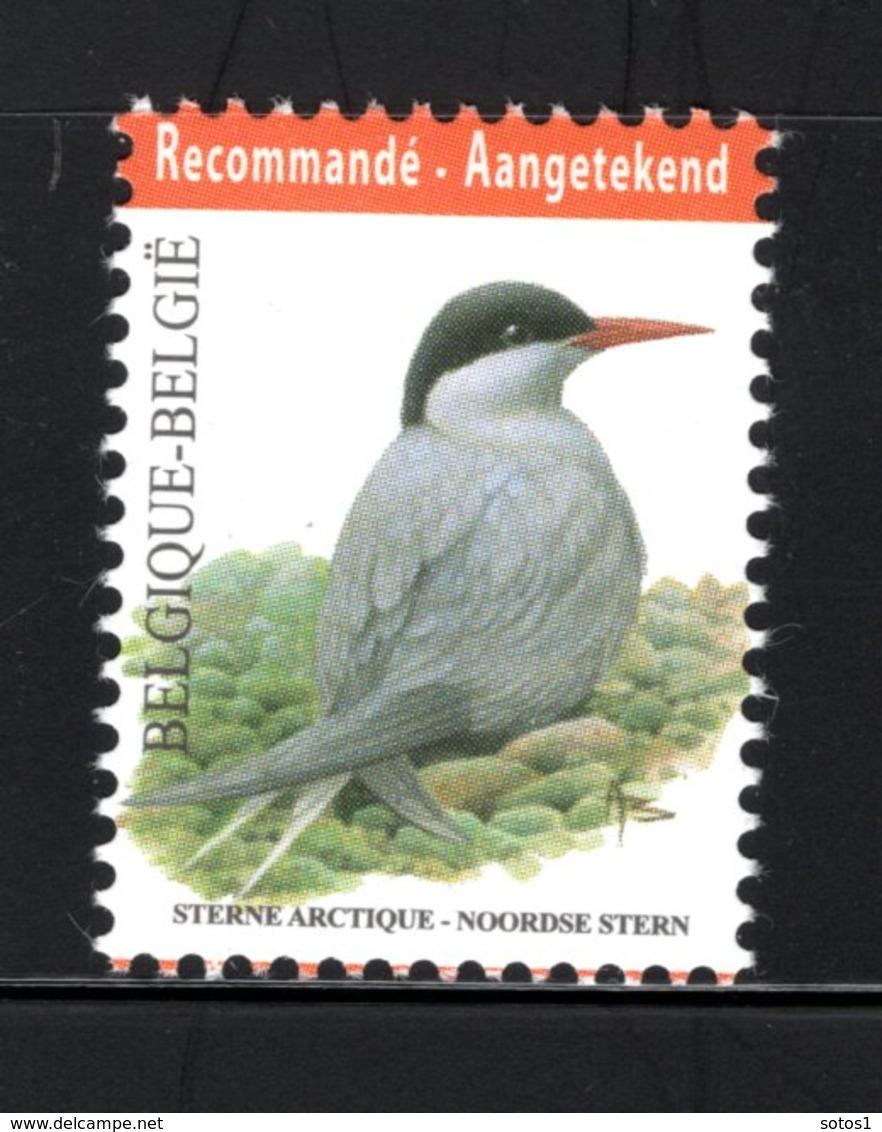 4306 MNH 2013 - Vogels Zegel Zonder Waardeaanduiding - Nuovi