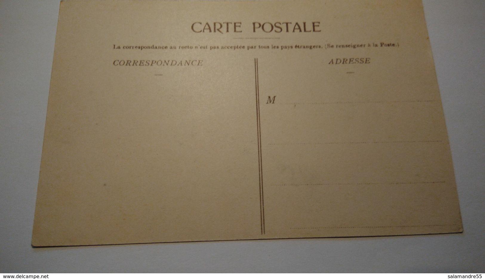 CPA Autour De La Déesse Portrait Satyrique Journalistes De L'écho Du Nord 1909 Illustration De Pyègne - Lille