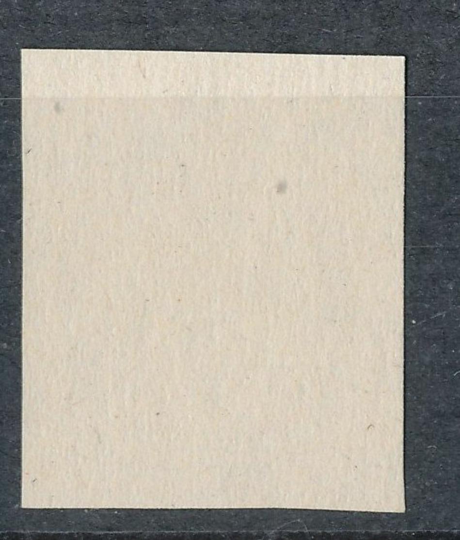 N°7A VERMILLON NEUF**VOIR DESCRIPTIF. - 1849-1850 Cérès