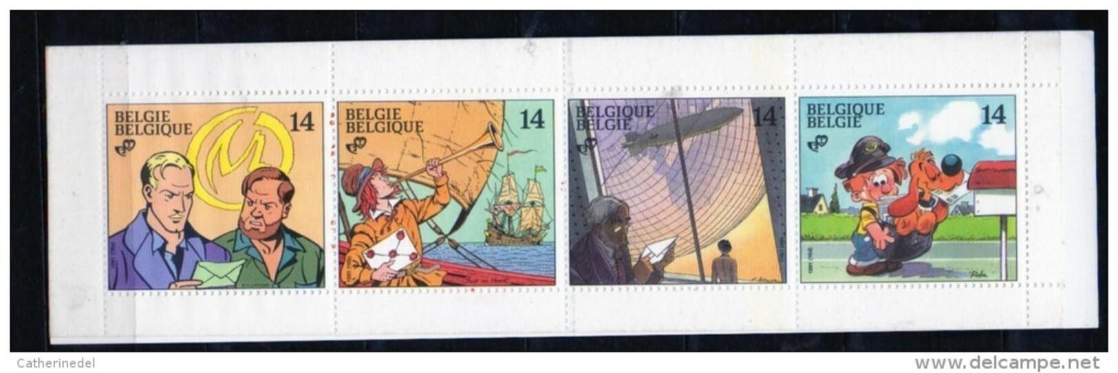 Année 1991 : Carnet 22 ** - Libretti 1953-....