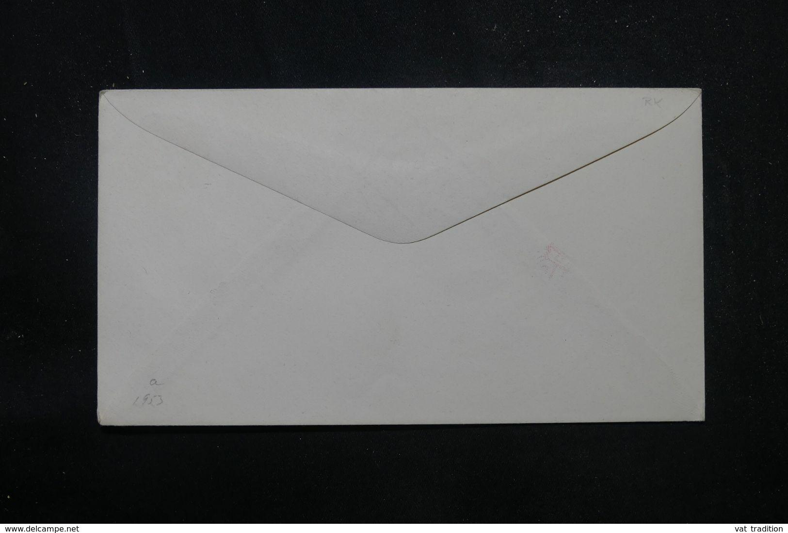 ETATS UNIS - Entier Postal Non Circulé - L 70322 - 1921-40