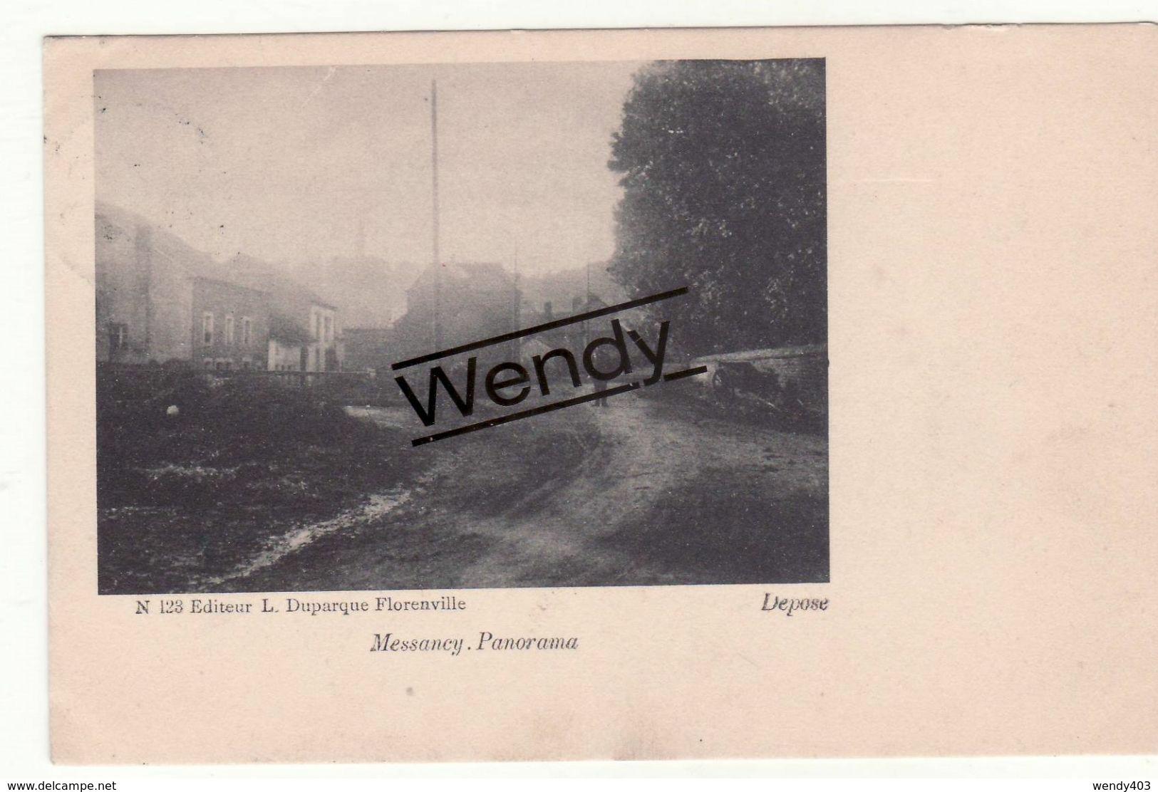 Messancy (panorama) - Messancy