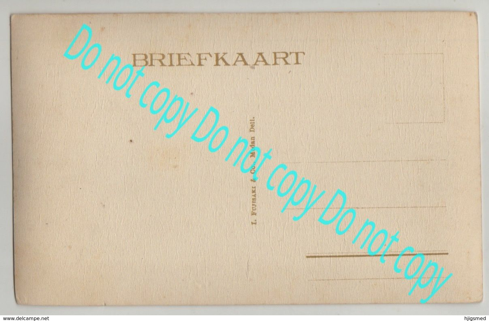 Africa Crowning Ceremony RRR! Dutch Edition Cape Colony ? RPPC Real Photo 11837 Post Card Postkarte POSTCARD - Non Classificati