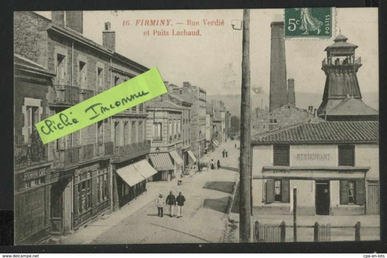 CPA 213 - SPLENDIDE LOT De 60 CPA Fait Parti Du GROS COUP DE COEUR DE LA BOUTIQUE , CPA Sous Protection Plastique !! - 5 - 99 Postcards