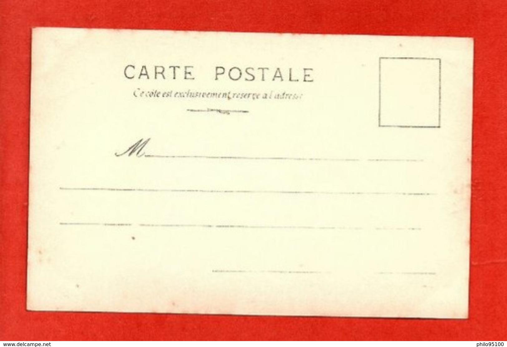 Berck-Plage .Hopital Cazin-Perrochaud .la Distribution Du Dejeuner. - Berck