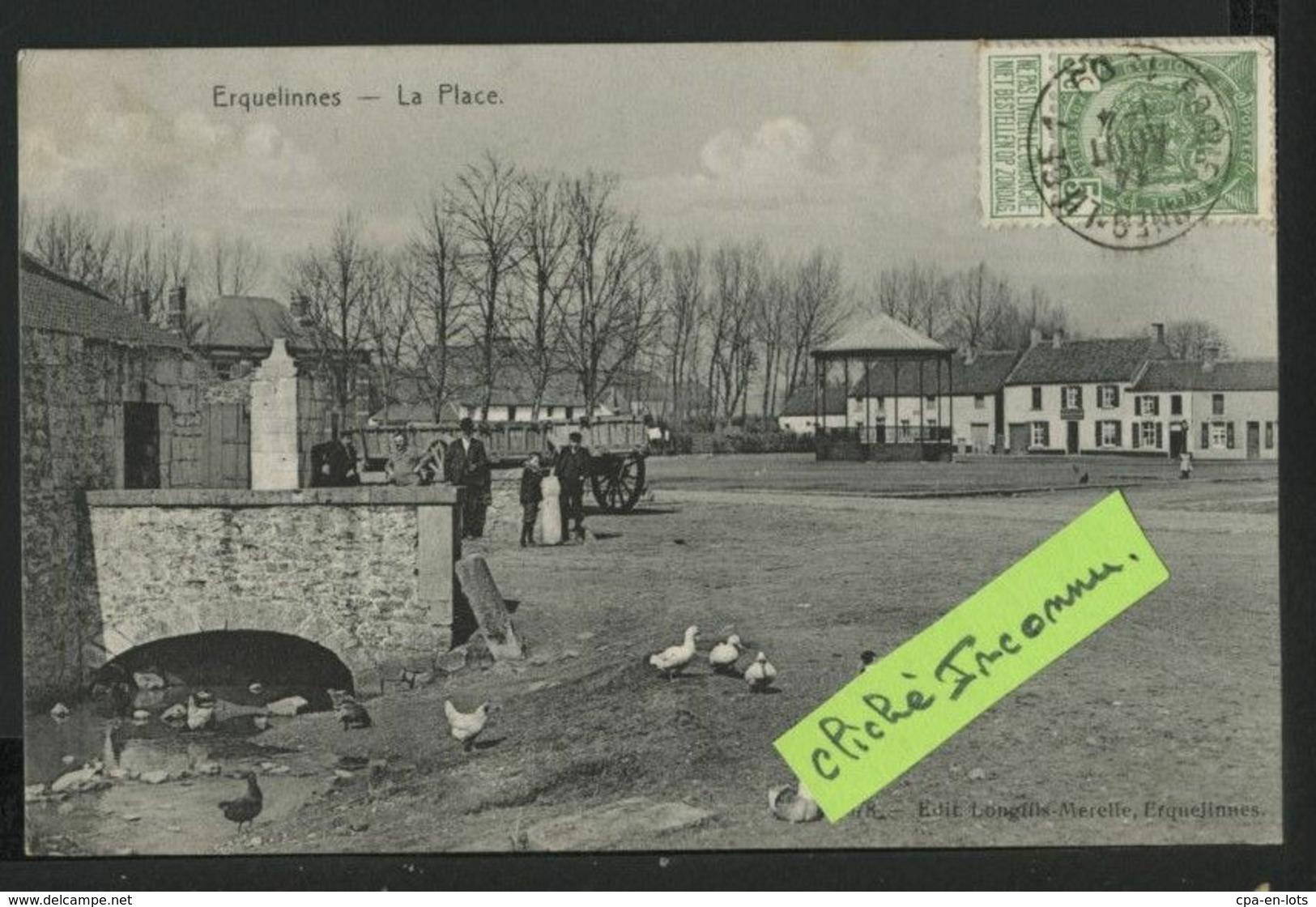 CPA 216 - --------- Le TOP Des Lots - N° 1 Des GROS COUP DE COEUR Sur Ces 60 CPA Très Rares Sous Pochettes !!! ----- - 5 - 99 Postcards