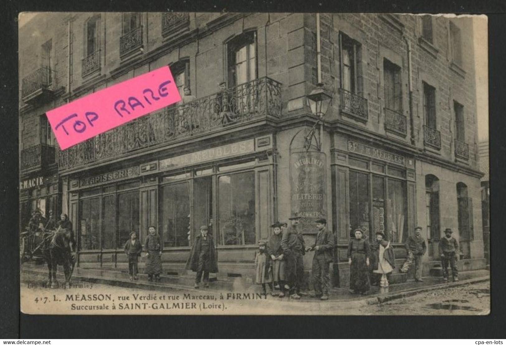 CPA A9 - Le TOP Des LOTS - GROS COUP DE COEUR Sur Ces 60 CPA Très Rares Sous Pochettes !!! + 30 CPA GRATUITES - 5 - 99 Postcards
