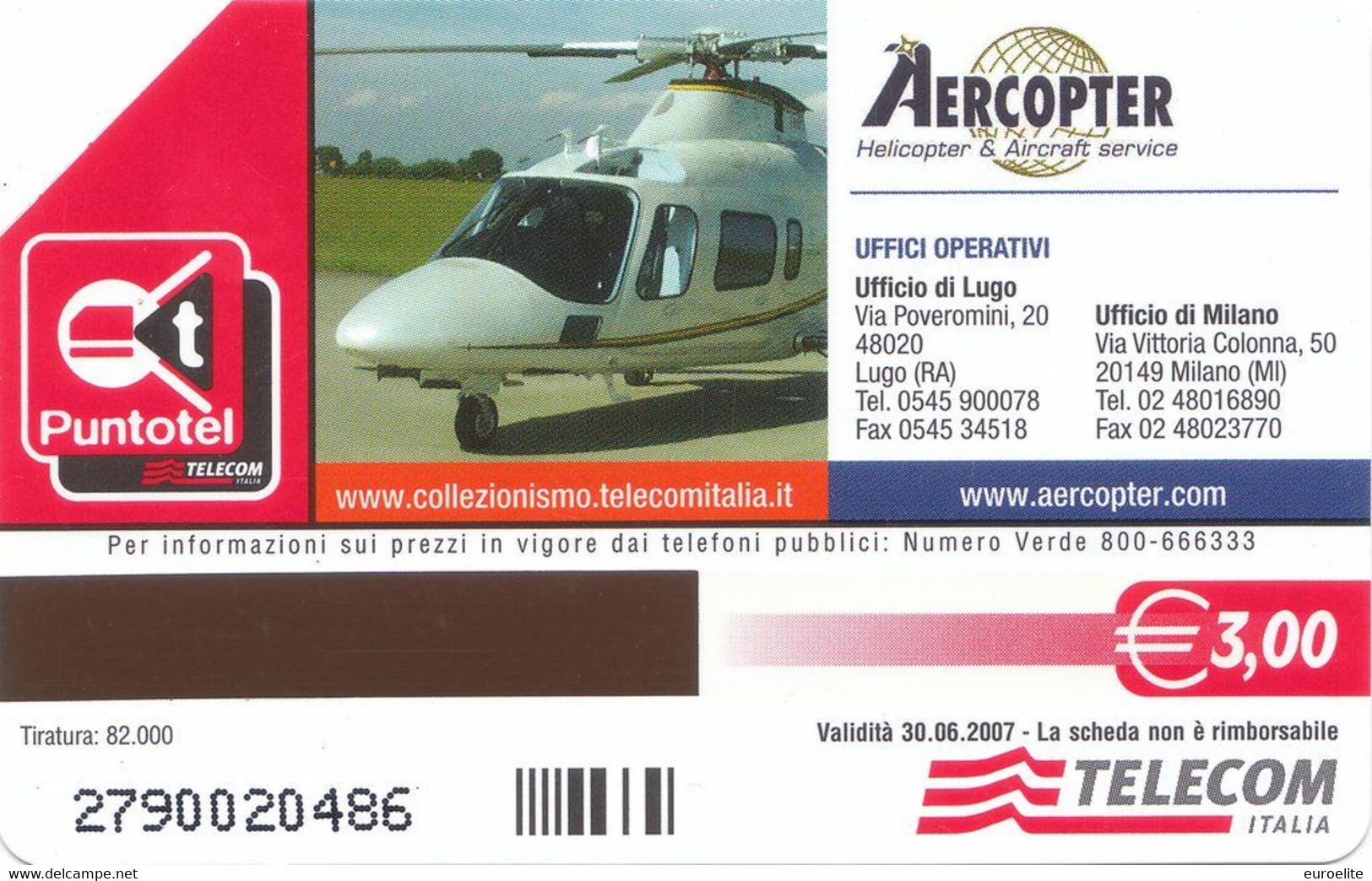 USATE  Aercopter - Public Practical Advertising