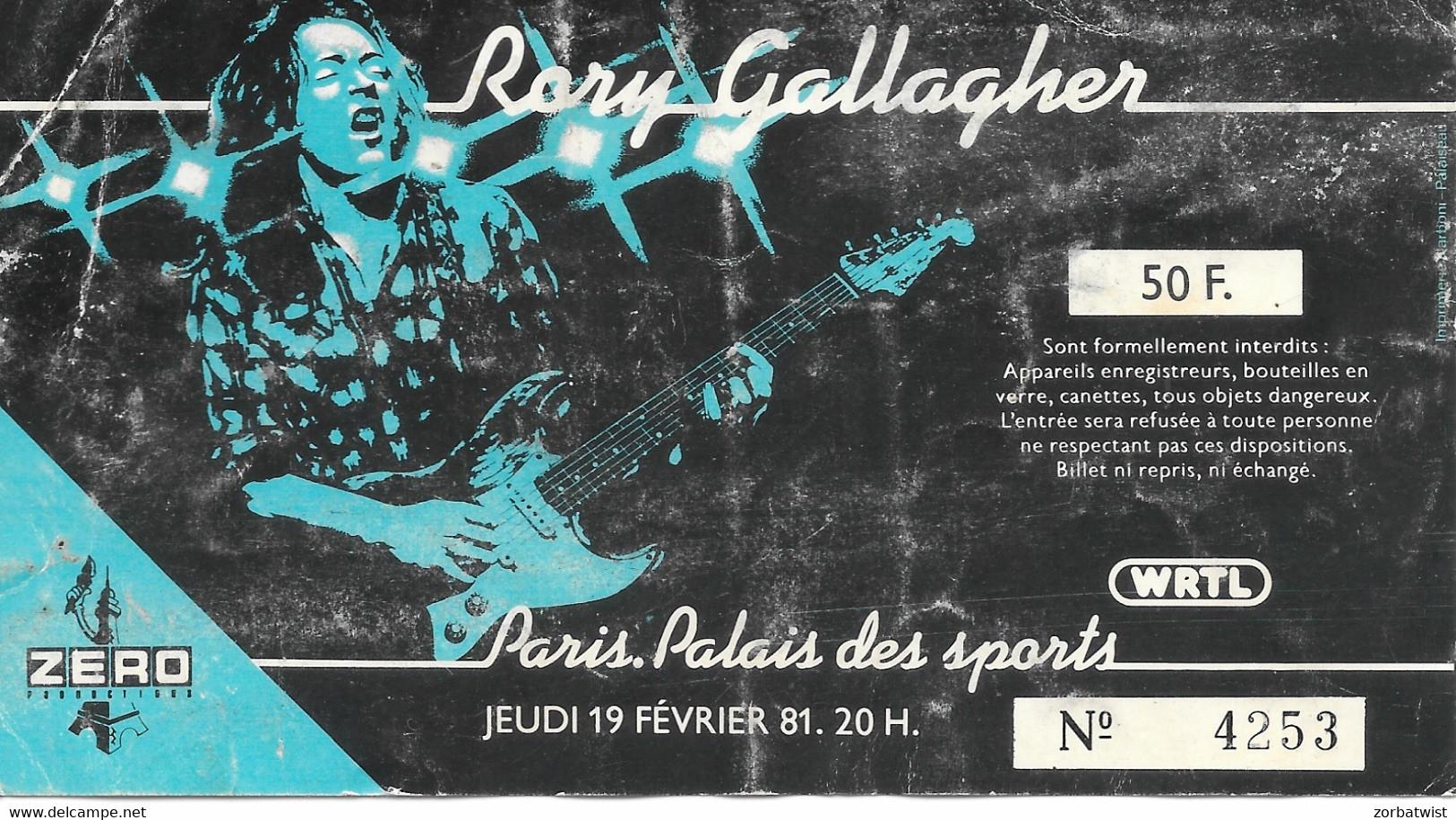 Tickets de concerts/Affiches/Programmes - Page 40 557_001