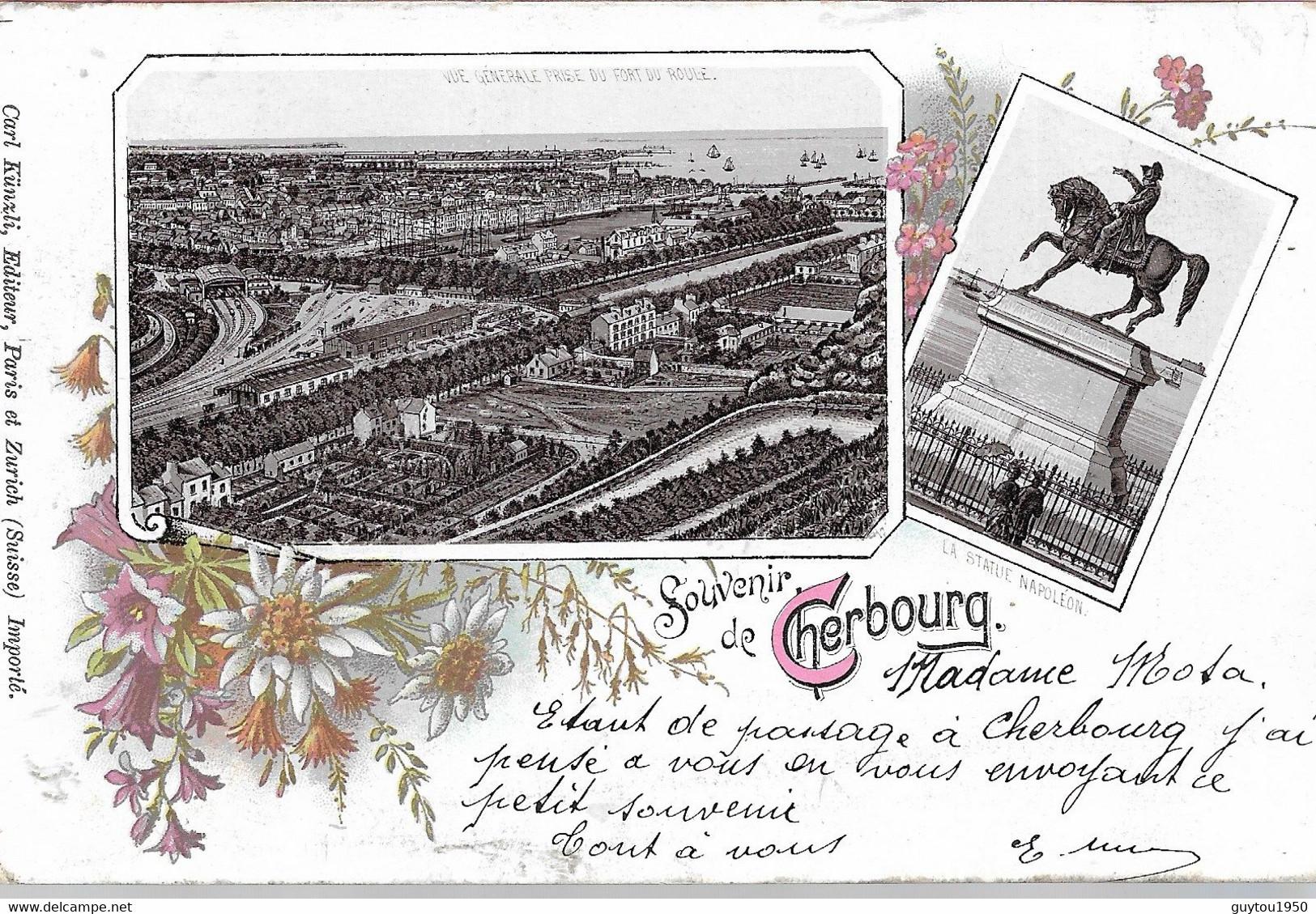 Superbe Lot Au Top De 60 Cpa Avec De Grosses Anmations Et De Plus Petits - 5 - 99 Postkaarten