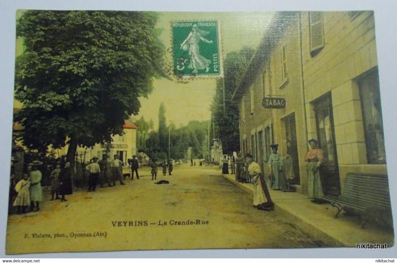 BEAU LOT 100 CARTES POSTALES Toutes Scannées-Nombreuses Animations- DEPART 1 EURO-A VOIR!! - 5 - 99 Postcards