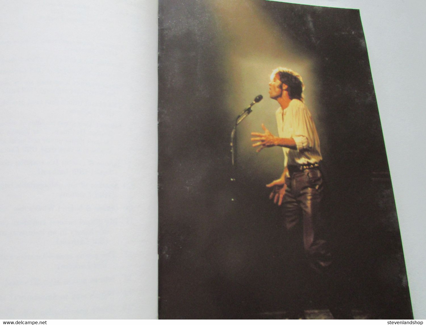 Cliff Richard : You,me And Jesus - Christianity, Bibles