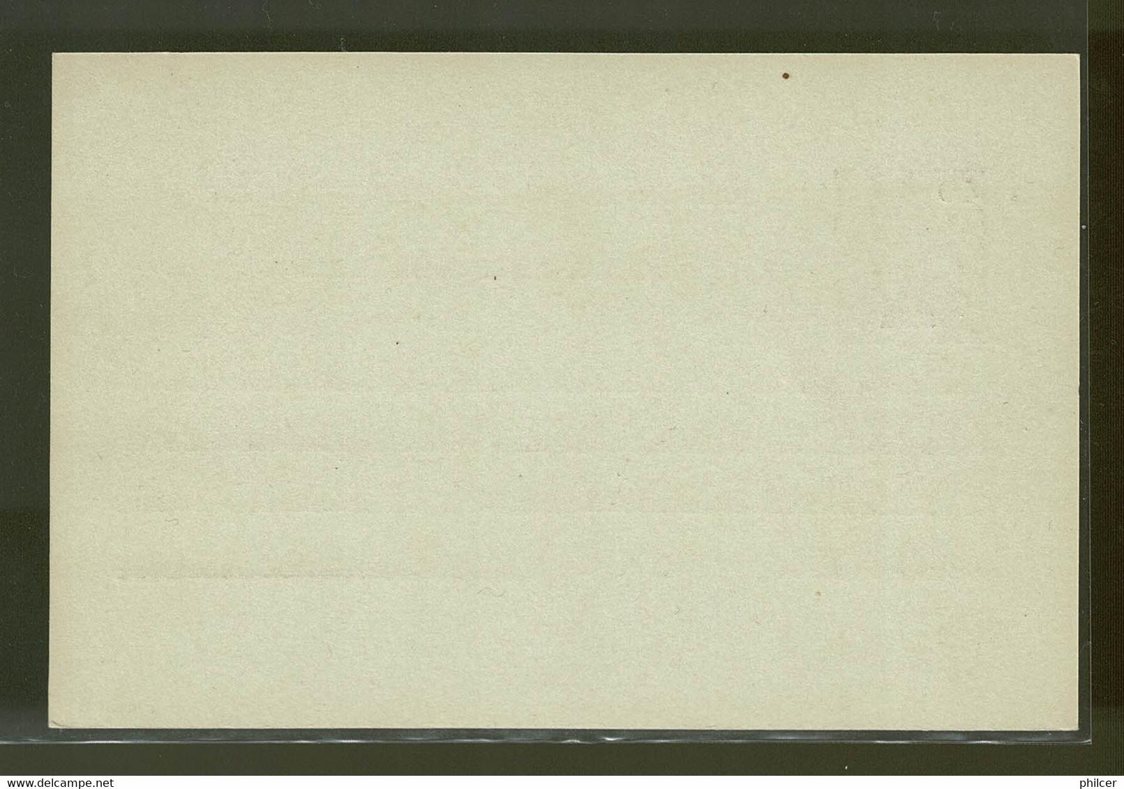Horta, 1899, # 14, Specimen - Horta