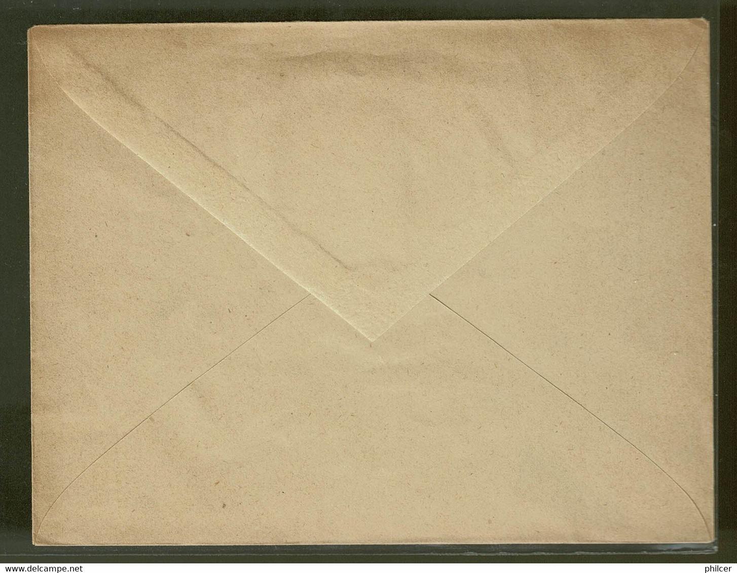 Horta, 1893, # 1, Specimen - Horta