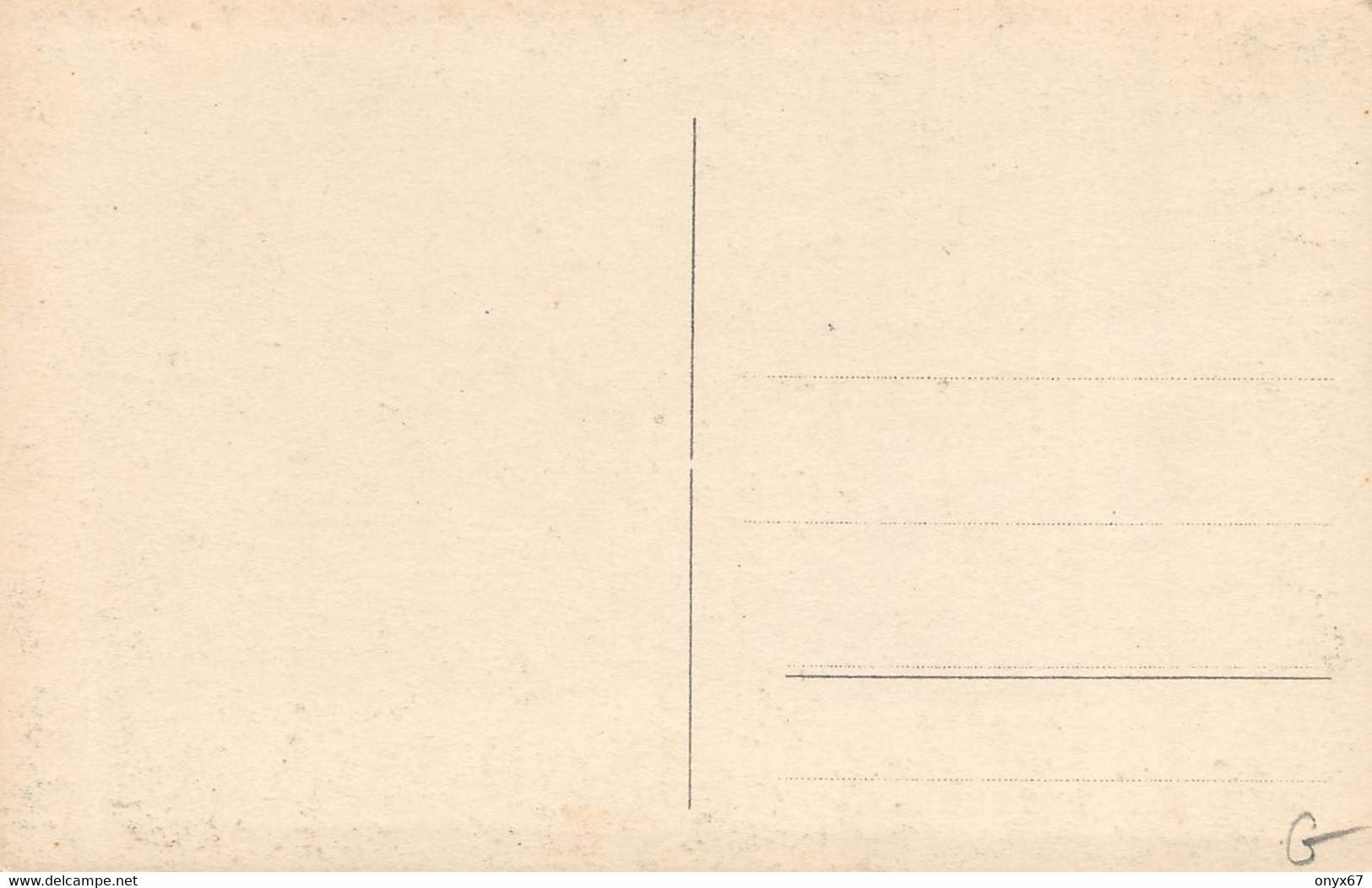 Carte Photo Militaire HARTMANNSWILLERKOPF-HARTMANNSWEILER-VIEIL ARMAND-Thann-Cernay-68-Haut-Rhin-Guerre 14/18 - Otros Municipios