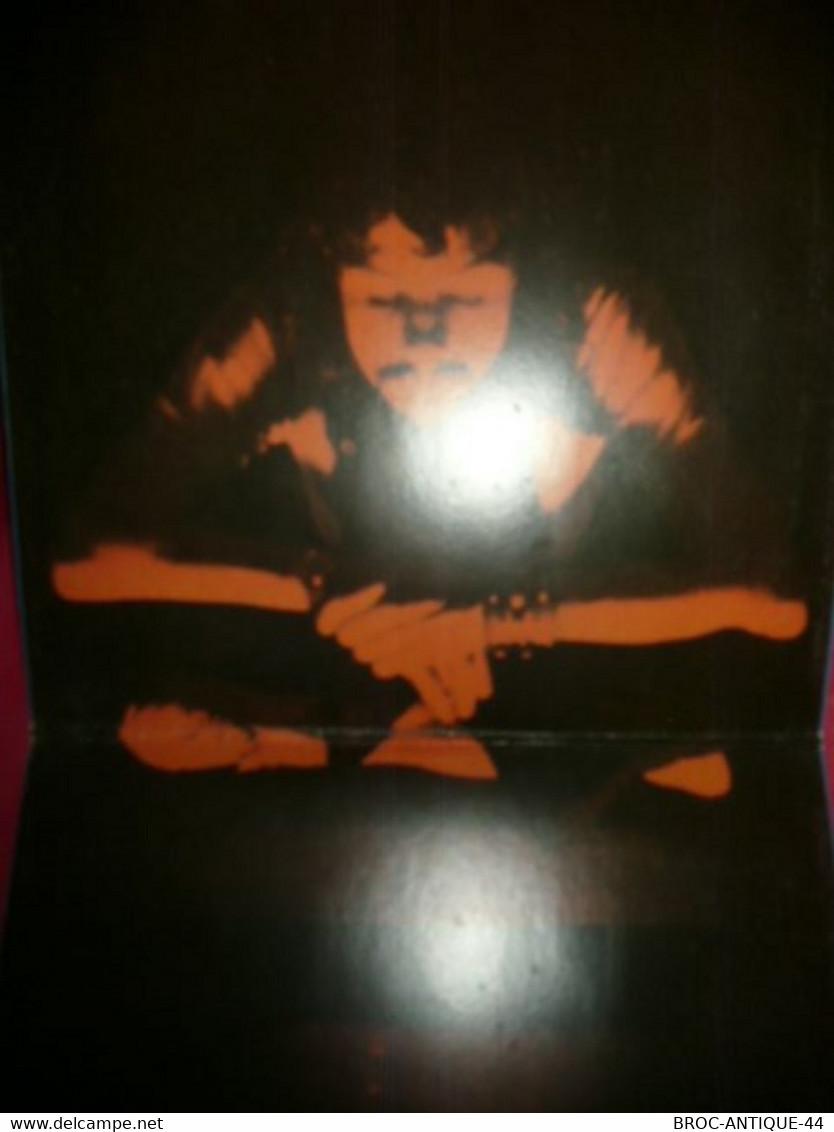 LP33 N°7080 - CAT STEVENS - 9101668 -  ILPQ 9135 - PG 210 - POP ROCK - Rock