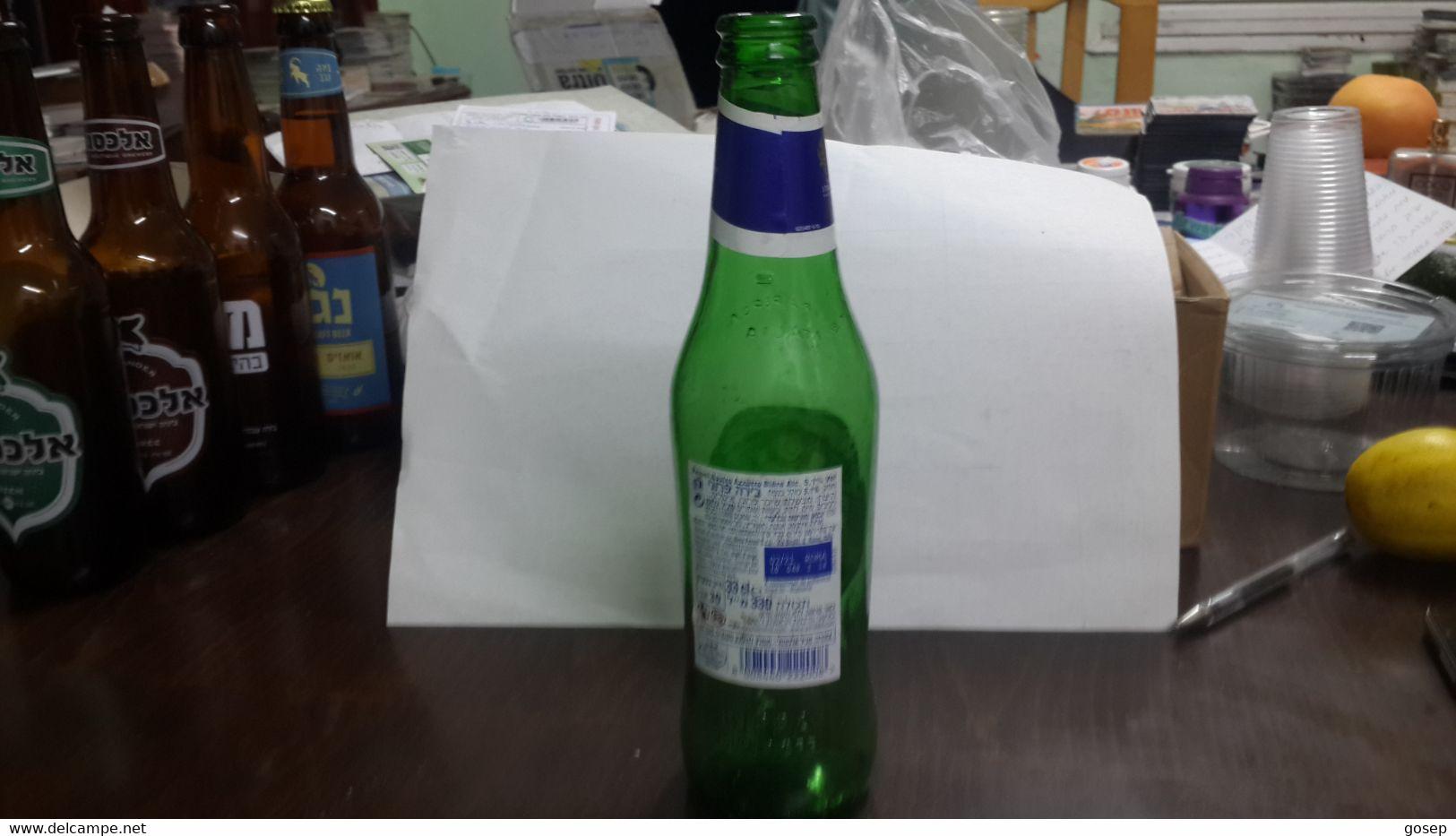 Italia-beer-peroni Nastro Azzurro Beer-(5.1%)-(330ml) - Unclassified