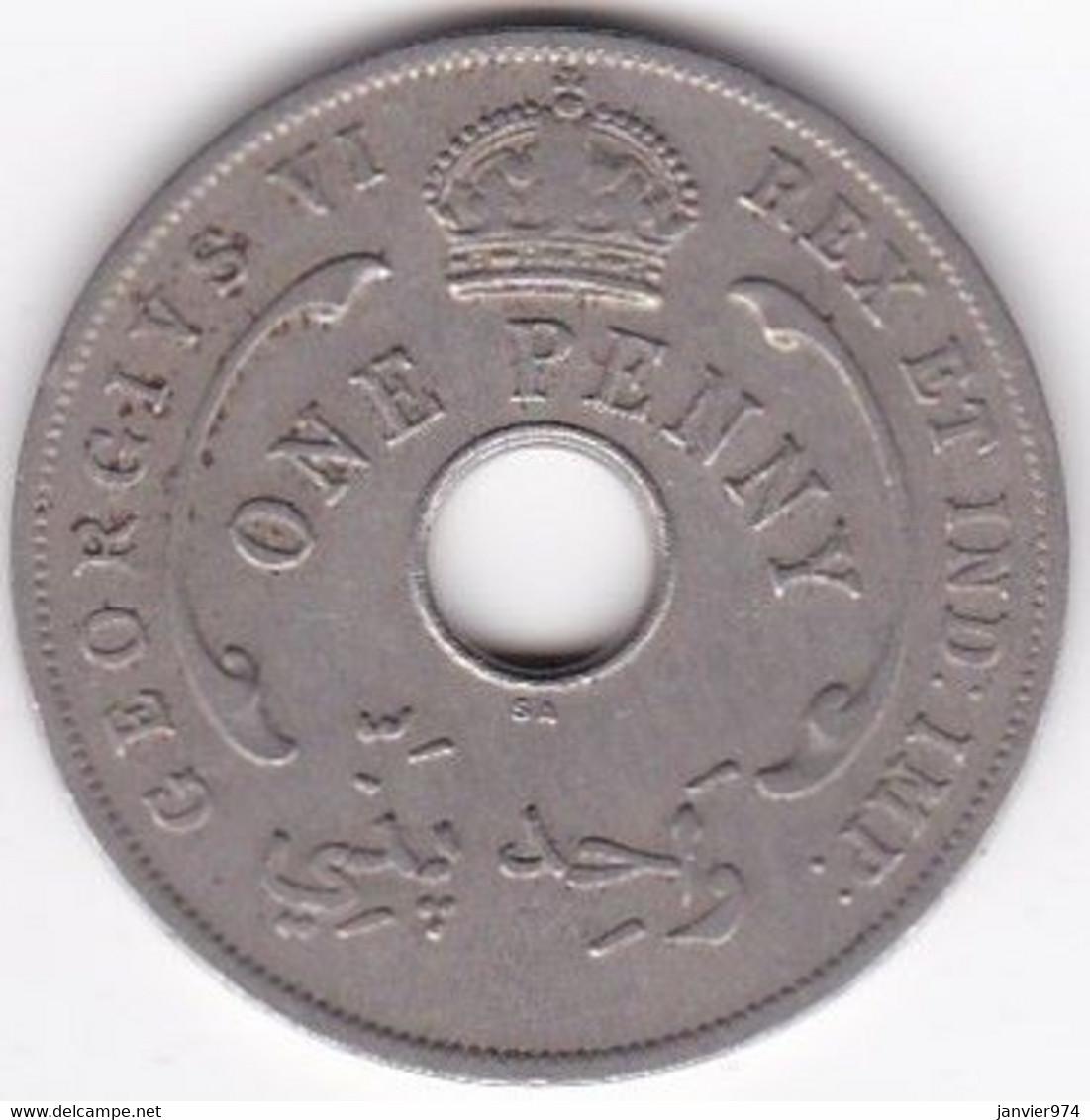 Flandre Ecu Philippe II Ou Daldre 1572 Bruges, En Argent, Très Rare. + Certificat D'authenticité - ...-1831