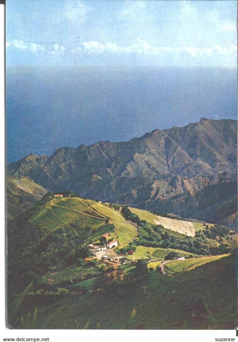 "Saint Helena Island ""Fairyland"" - Saint Helena Island"
