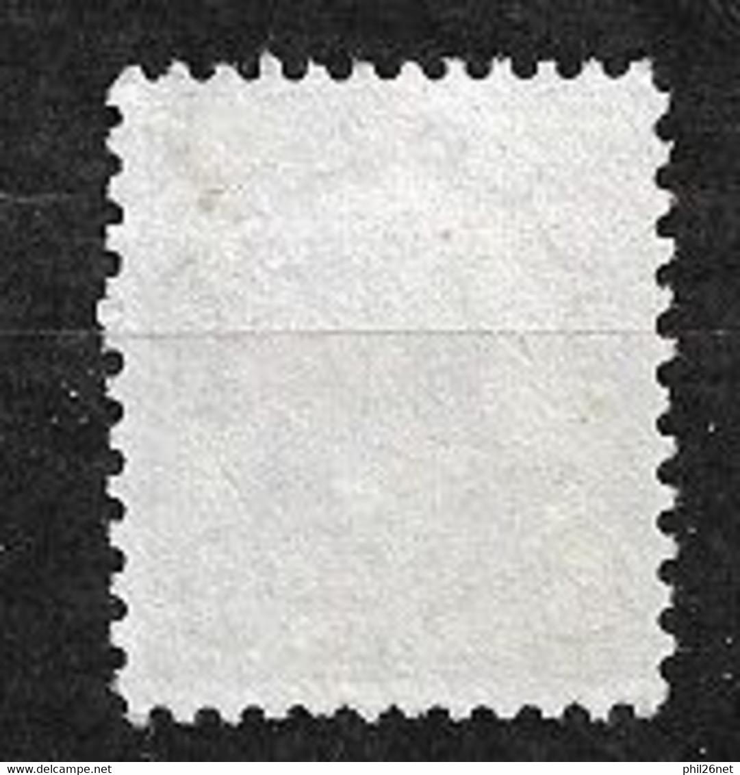 USA Etats-Unis D'Amérique    N° 232  Neuf  (  *  )      B/TB   Voir  Scans   Soldé   ! ! !! - Unused Stamps