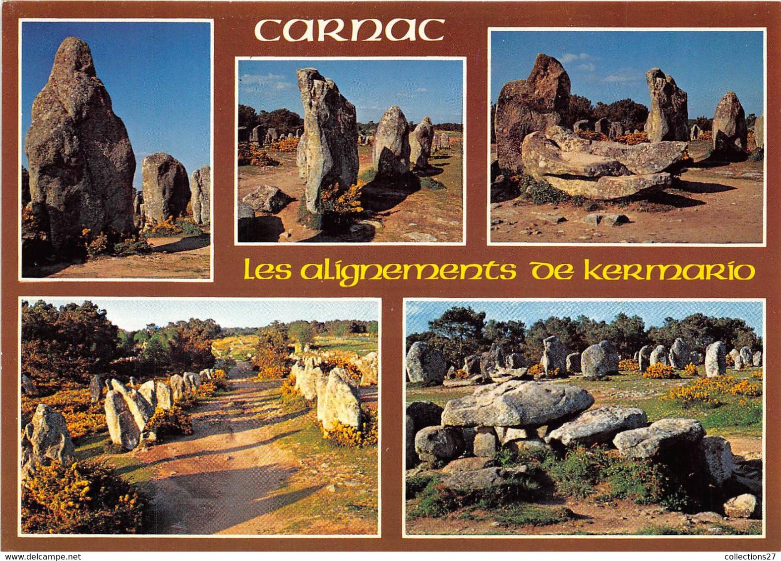 LOT DE 500 CARTES POSTALES MODERNE ET SEMI-MODERNE GRAND FORMAT- FRANCE- VILLAGES ET VILLES VOIR QUELQUE EXEMPLES - 500 Postcards Min.