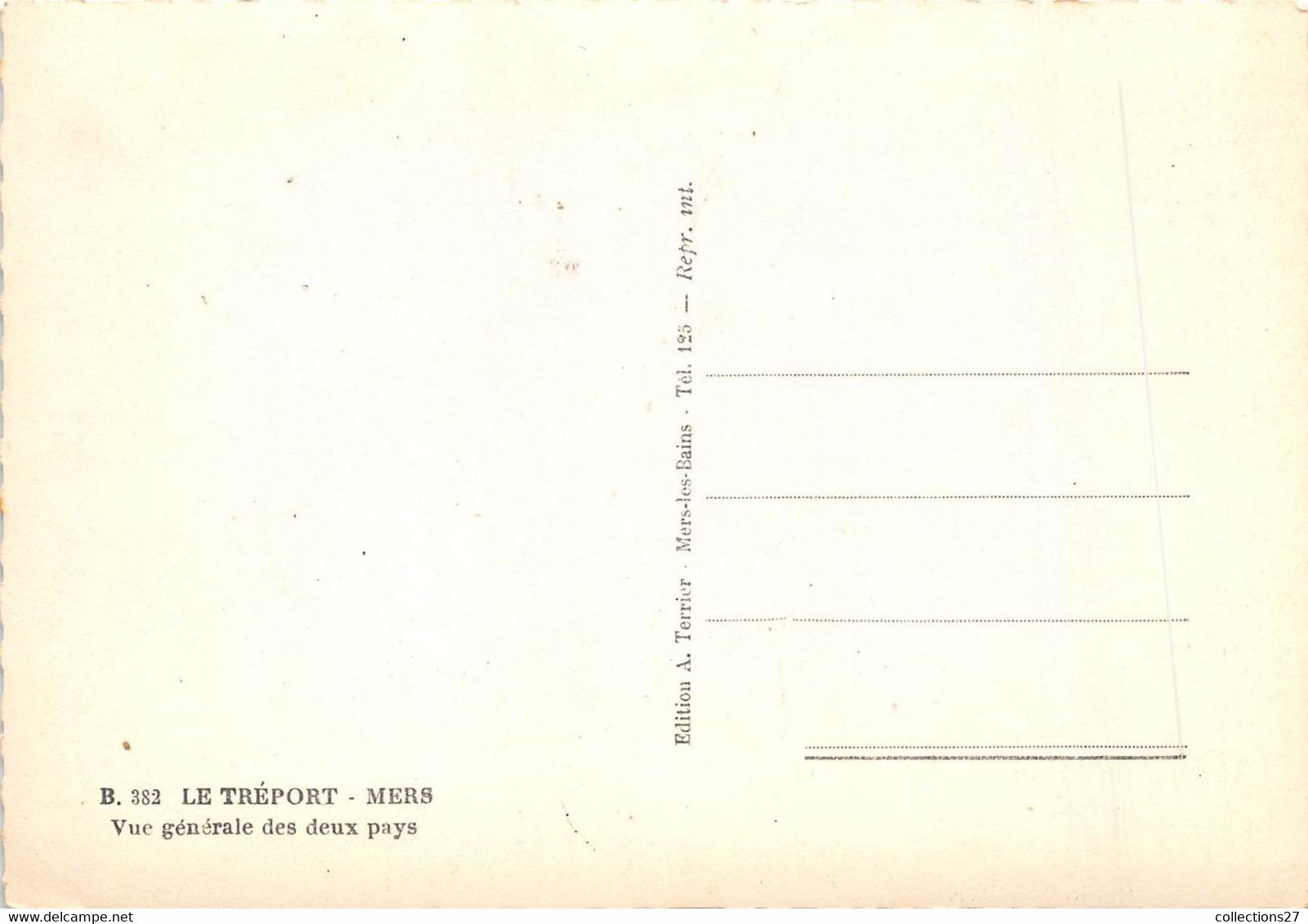 LOT DE 500 CARTES POSTALES MODERNE ET SEMI-MODERNE GRAND FORMAT- FRANCE- VILLAGES ET VILLES VOIR QUELQUE EXEMPLES - 500 Cartoline Min.