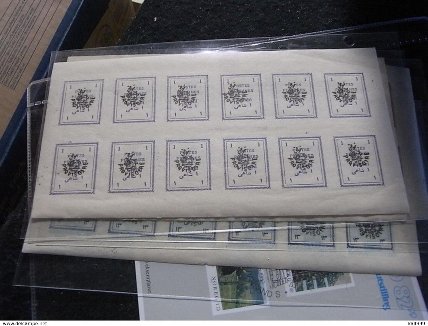 ✔️ ENORME VRAC DU MONDE CIRCA 10 KILO ! PARFAIT POUR VENDEUR/COLLECTIONEUR ! 350 PICS ! Depart 1 Euro ! [B031] - Lots & Kiloware (mixtures) - Min. 1000 Stamps