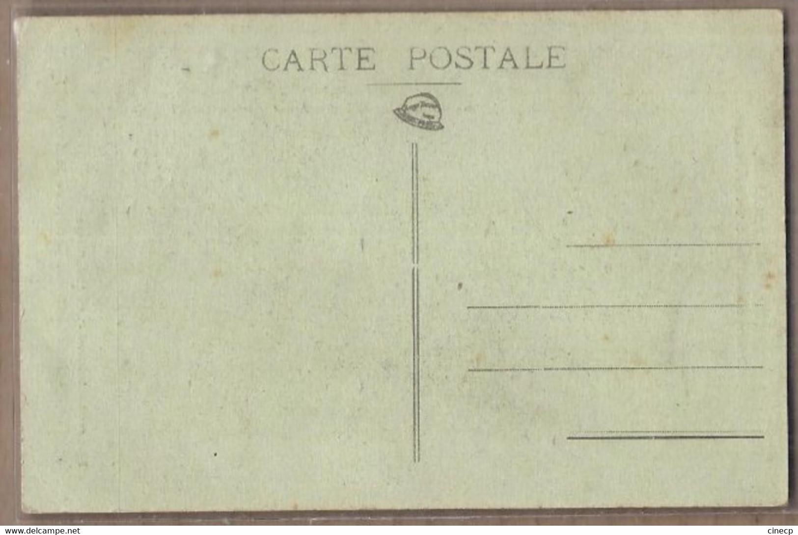 CPA 84 - BOLLENE - VILLE DE BOLLENE - Demoiselle D' Honneur - Souvenir Des Fêtes De Charité Du 26 Avril 1925 TB PORTRAIT - Bollene