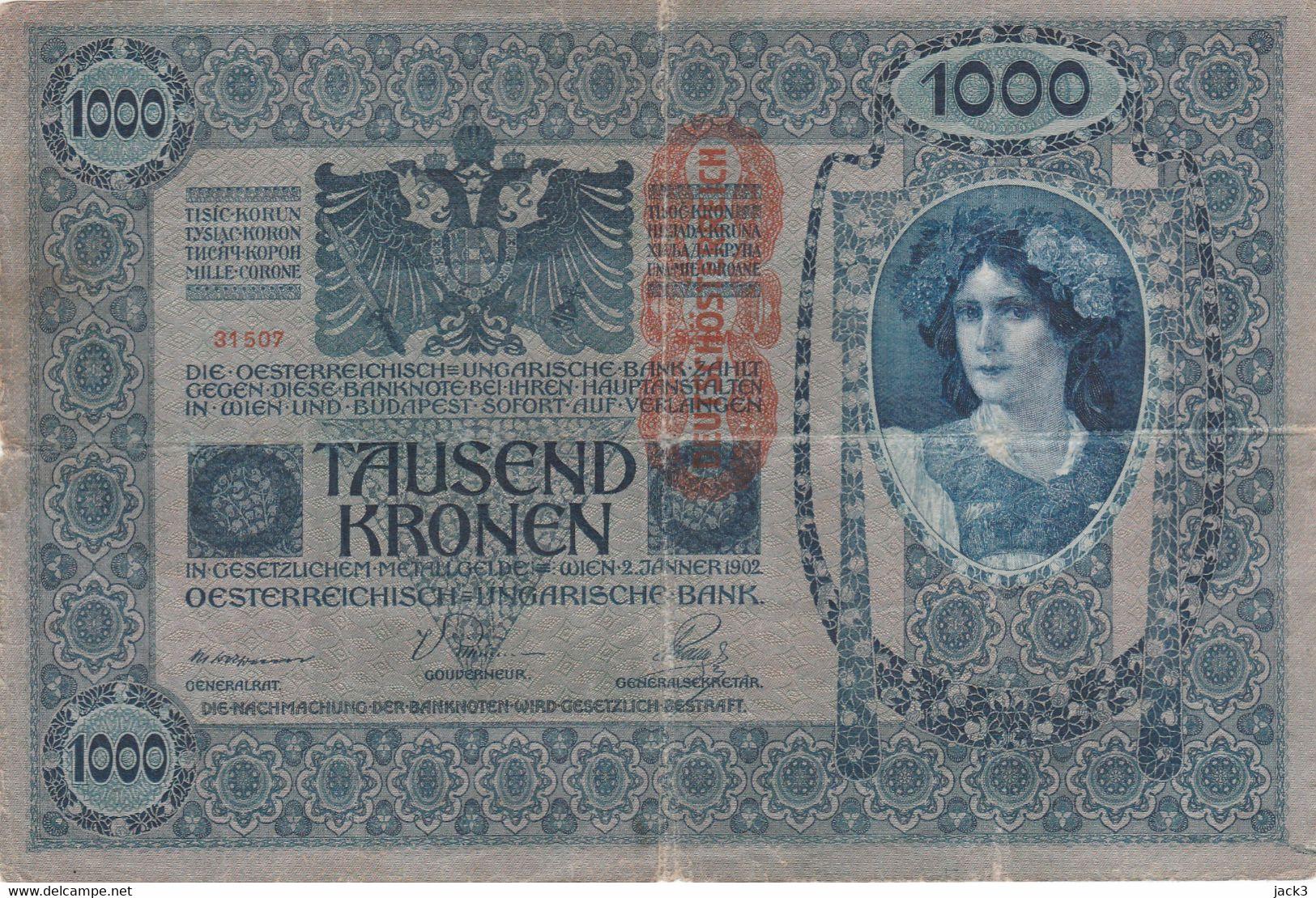 Lotto 60 Banconote - Lots & Kiloware - Banknotes