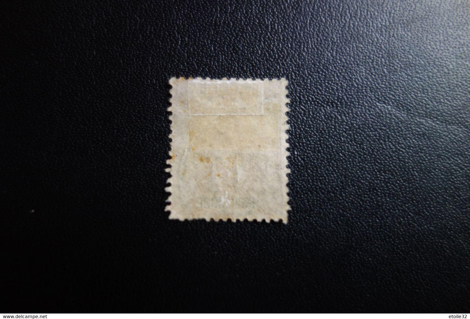 CANTON N°16 Obl.   C.300 Eu - Gebruikt