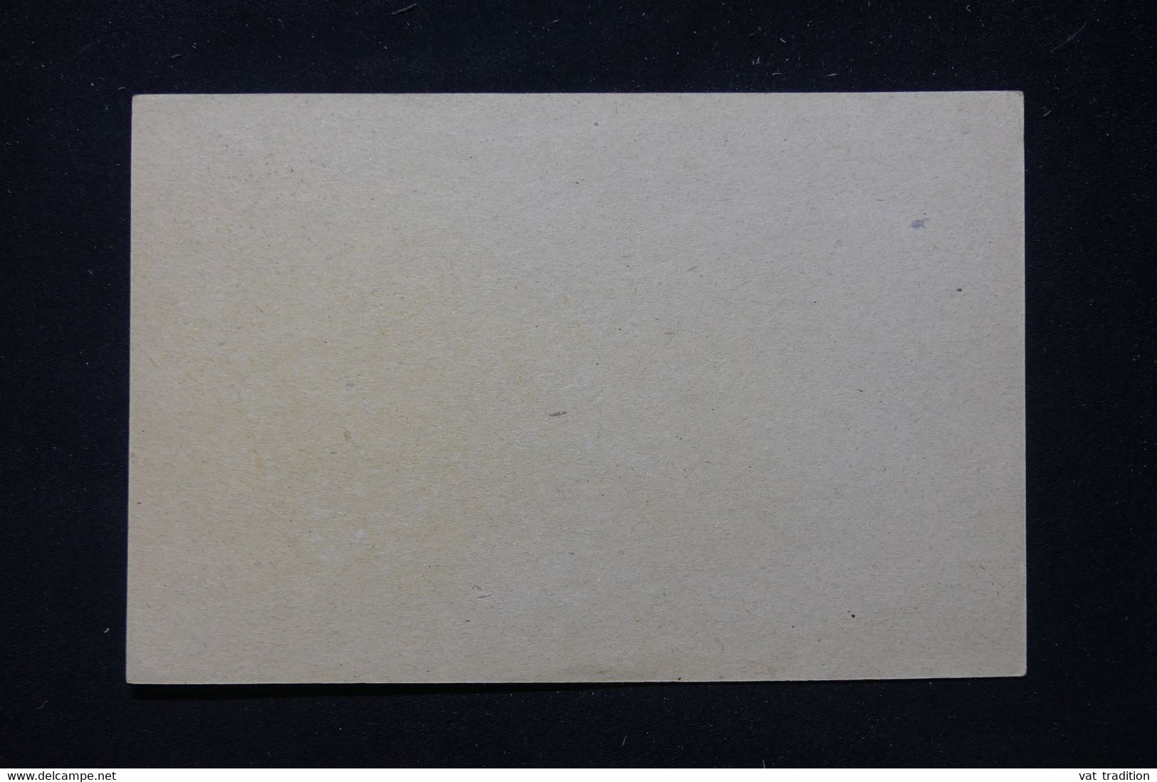 JAPON - Entier Postal ,non Circulé - L 89758 - Cartoline Postali